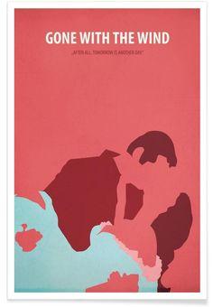 Eames Office Poster Mitte Jahrhundert Moderne Von WeaversofSouthsea |  Graphic Art | Pinterest | Typografie Logo, Grafiken Und Grafik Design