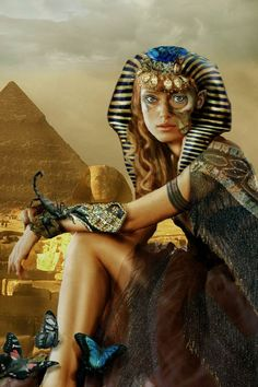 Egyptian mythology anubis wife sexual dysfunction