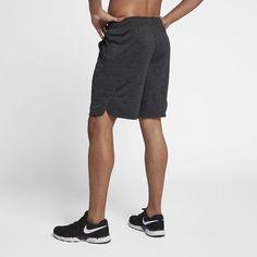 58b30340542 Nike Dri-FIT Men s 9