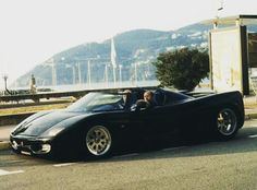 Koenigsegg (@koenigseggautomotive) • Instagram photos and videos Koenigsegg, Super Cars, Antique Cars, Photo And Video, Vehicles, Future, Instagram, Videos, Room