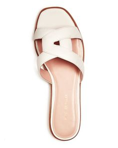 Target Women S Shoes Coupon Leather Sandals Flat, Leather Shoes, Sport Sandals, Slide Sandals, Clearance Shoes, Comfy Shoes, Womens Slippers, Fashion Shoes, Shoe Boots