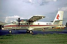 Nepal Airline Wreckage Found, No Survivors