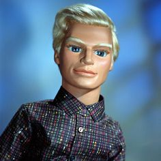 """Five reasons why Thunderbirds was the most #menswear show ever Print: go bold or go home - GQ.co.uk"""