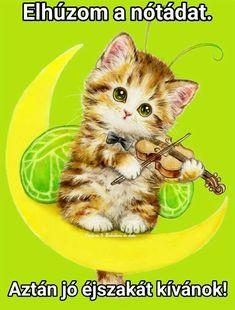 Osztva Good Night, Good Morning, Betty Boop, Smiley, Pikachu, Fictional Characters, Art, Happy Sunday, Figurative