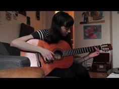 ▶ Frankie Cosmos - Duet - YouTube