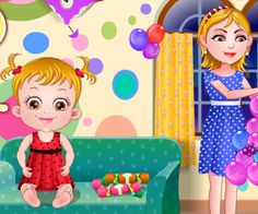 https://babygameonline.wordpress.com/2015/02/26/play-interactive-and-entertaining-online-baby-games-for-kids/