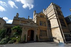 Photos of The Old Palace, Lincoln - Boutique Hotel Images - TripAdvisor