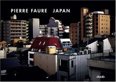 PIERRE FAURE JAPAN