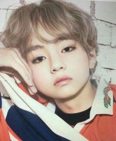 Foto Bts, Kim Taehyung, Bts Bangtan Boy, Bts Suga, Daegu, Bts Memes, Stigma V, K Pop, Seokjin