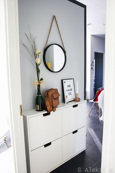Image result for eteinen Decor, Furniture, Cabinet, Shopping, Home Decor, Storage, Hallway