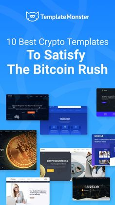 Best Cryptocurrency, Bitcoin Cryptocurrency, Change The World, Earn Money, Poster, Technology, Templates, Tech, Stencils
