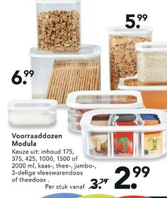 Food Storage, Product Photography, Container
