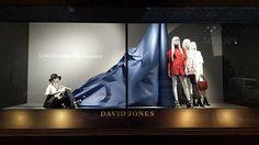 WEBSTA @ thevisualmerchandiser - Live Outside The Season - David Jones AW17 @davidjonesstore #davidjones #davidjonesstore #davidjonesvmteam #visualmerchandising #visual #vm #vmlife #creative #displays #djsAW17 #liveoutsidetheseason  #vmteam #fun #team  #fashion #departmentstore #retail #heritage #new #elegant #sofisticated #lifeatdjs #launch #sydney #sydneyCBD #sydneyaustralia #lifeatdjs #windows #davidjonesbuilding #ellery @elleryland
