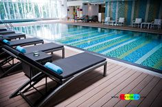 Swimming Pool:Novotel Saigon Swimming Pool Ho Chi Min Swimming Stadium Design Architecture Ho Chi Minh City Hotels With Swimming Pool Complex Opening Hours Ho Chi Min Swimming Stadium Design Architecture