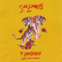 Listen to Side Effects by The Chainsmokers - Sick Boy.Side Effects. Discover more than 53 million tracks, create your own playlists, and share your favorite tracks with your friends. Latest Music, New Music, Chainsmokers Lyrics, English Hits, Movie Ringtones, Big Songs, Sick Boy, Music Is My Escape, Dj Remix