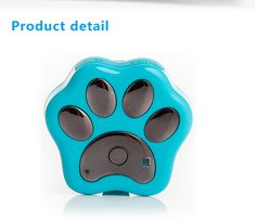 Pet Stuff on gps dog tracker collar