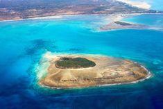 Cele mai romantice insule pentru o lună de miere perfectă