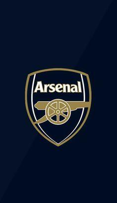 AFC!!