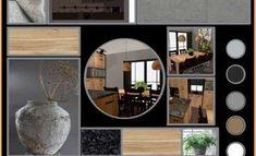 Wat doet een Interieurontwerper Interior Design, Mirror, Blog, Furniture, Tips, Home Decor, Nest Design, Decoration Home, Home Interior Design