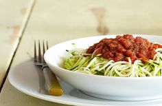 Vitamix recipes.. has vegan, vegetarian, and raw recipe sections.