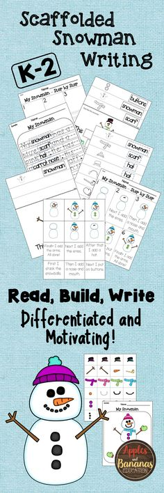 172 best Handwriting Activities images on Pinterest in 2018 | First ...