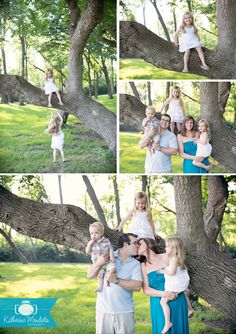 Eden-Prairie-Minnesota-Family-Photo- Family Photo Sessions, Family Photos, Couple Photos, Twin Girls Photography, Eden Prairie Minnesota, Picnic Blanket, Outdoor Blanket, Minneapolis, Twins
