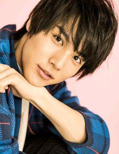 Japanese School, Japanese Boy, Taishi Nakagawa, Asian Actors, Celebs, Celebrities, My Crush, Asian Boys, Cute Boys