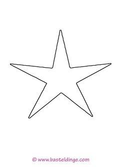 malvorlage sterne 380 malvorlage stern ausmalbilder kostenlos, malvorlage sterne zum ausdrucken