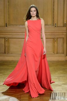 Georges Chakra Spring-summer 2016 - Couture
