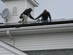 In mid-2012, the NY-Sun initiative was launched to make solar power in the state more affordable.