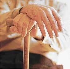 Resultado de imagen de ciudadania y envejecimiento