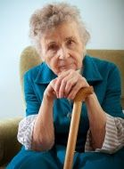 """The article """"Signs of Elder Abuse in Nursing Homes"""" by natural health author Jaime A. Home Safety Tips, Pose, Bone Loss, Aging In Place, Interesting News, Medical Prescription, Caregiver, Happy Life, Natural Health"""