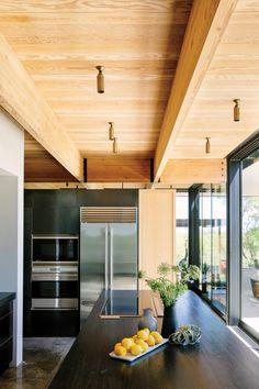 250 best ceilings images in 2019 ceilings home home decor rh pinterest com