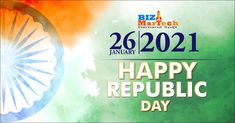 Freedom of thought, strength in our convictions and pride in our heritage. Let's salute our brave martyrs on Republic Day. Happy Republic Day! #republicdaypost #loveindia #republicday2021 #nipani #love #freedom #happy #b2b Republic Day, Brave, Freedom, Strength, Activities, Thoughts, Let It Be, Business, Happy