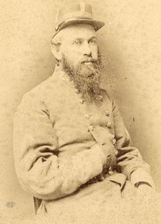 James Henry Lane (1833-1907). Virginia   VMI