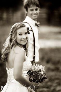 Wedding photos, wedding pics, photos of weddings, weddings in the country, florida weddings, jacksonville wedding photographers