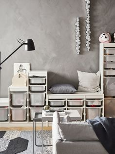 Ikea Cb Winterblues 03