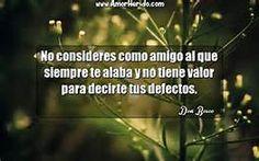 Frases Don Bosco - Resultados de Yahoo España en la búsqueda de imágenes