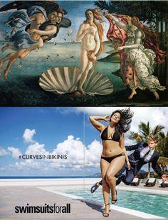 Thick brazillian women naked