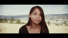 """N'we Jinan Artists - """"COME & LISTEN"""" // Penticton Indian Band, B.C."""