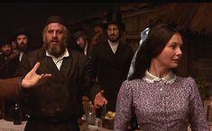 The Cast Of Fiddler On The Roof 1971 Film Version I