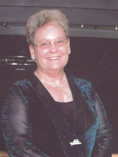 Janice Annette Goldsmith Obituary - Visitation & Funeral Information Home Inc, Funeral, Memories, Memoirs, Souvenirs, Remember This