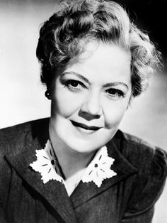 Spring Byington on Pinterest | Ginger Rogers, Actresses and Spring