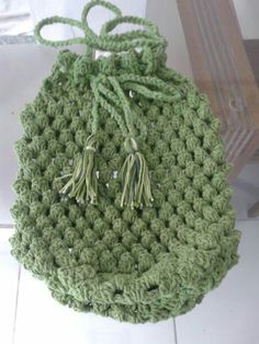 Crochet Hats, Beanie, Fashion, Bags, Knitting Hats, Moda, Fashion Styles, Beanies, Fashion Illustrations