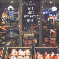 I cannot wait for fall. I already cannot wait for autumn Starbucks drinks and pumpkin/apple-spice-scented soaps and lotions at Bath and Body Works!