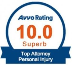 Missouri Personal Injury Attorney #personal #injury #attorney #springfield #mo http://usa.remmont.com/missouri-personal-injury-attorney-personal-injury-attorney-springfield-mo/  A personal injury is a legal term for any injury to the mind or body in which another party can be found at fault or negligent. If you or a loved one has suffered a serious injury due to one of the described accident and injury types or even through others not listed, you could have a personal injury case. A personal…