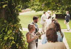 Wedding Receiving Line Wedding Planning Guide, Wedding Tips, Wedding Blog, Dream Wedding, Wedding Day, Wedding Receiving Line, Formal Wedding, Wedding Reception, Sophisticated Bride