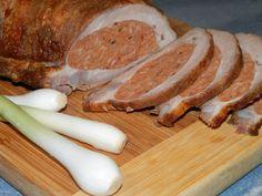 Viera, Christmas Ideas, Pork, Kale Stir Fry, Pork Chops
