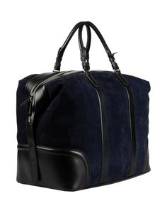 Dsquared2 Suitcase - Men Dsquared2 Suitcases online on YOOX United States - 55013707WC