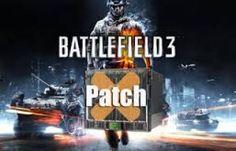 Novo patch de Battlefield 4 promete melhorar o desempenho, mas faz com que novos problemas apareçam